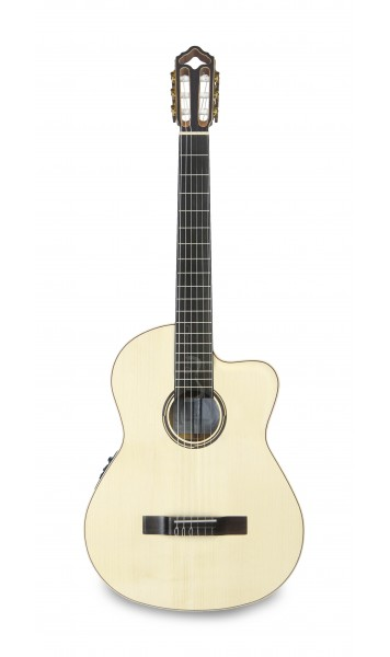 Luthier Gold CW