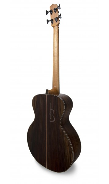 BG300 PSI