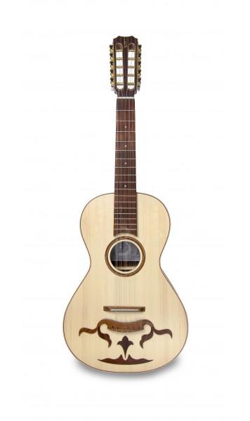 BRG Luthier