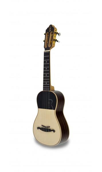 CAV Luthier MX