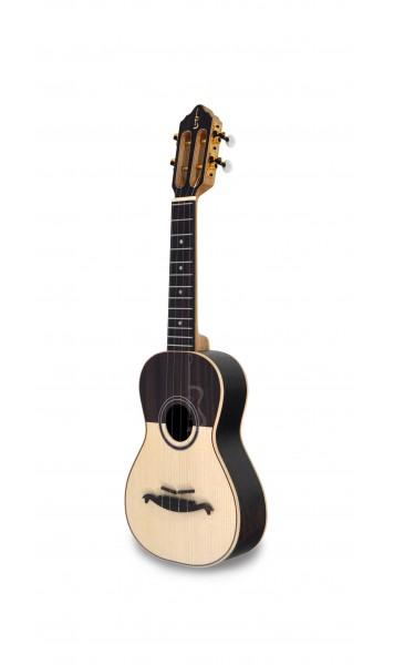 CAV Luthier