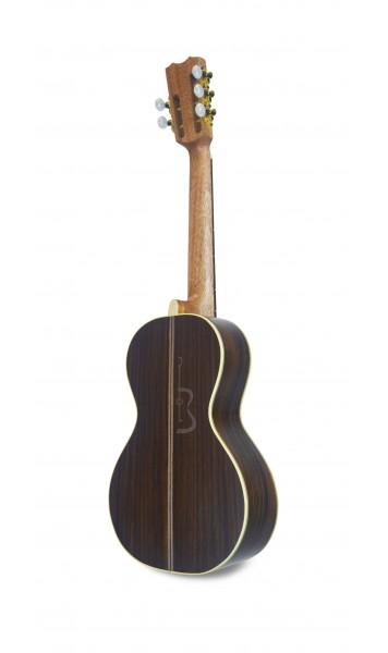 RAJ Luthier