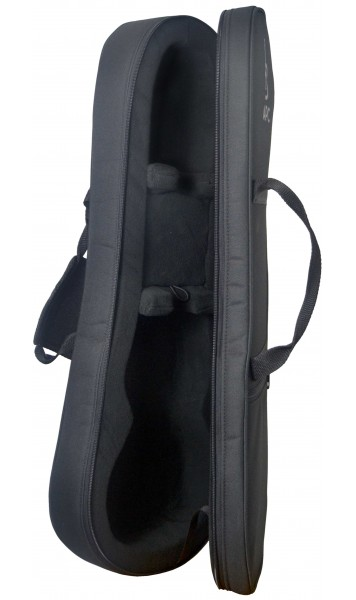 Estojo - Banjo trompete (EBJTR)