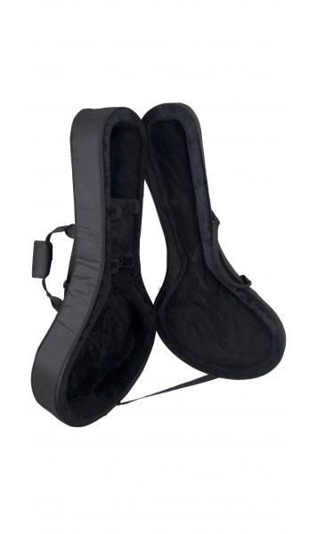 Estojo - Guitarra Portuguesa de Fado (EGF)