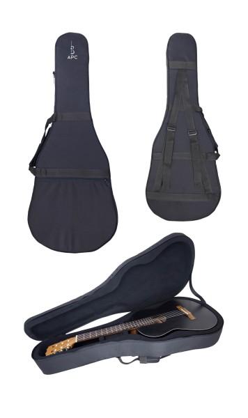 Estojo - Guitarra clássica (EGTC)