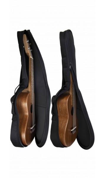 Saco - Guitarra Clássica (SGTC 3/4 A)
