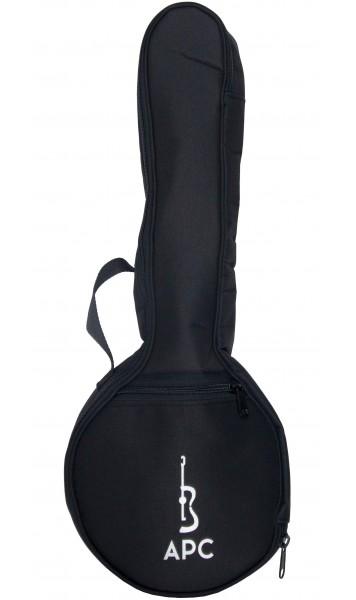 Saco - Banjo Português (SBJPT A)