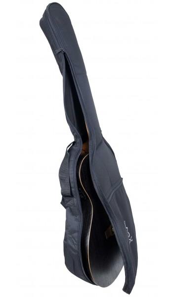 Saco - Guitarra Acústica 'EA' (SEA A)