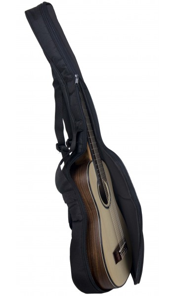 Saco - Guitarra TRAVEL (STR A)