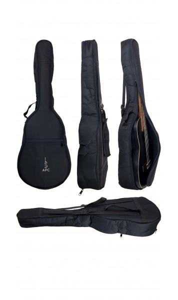 Saco - Guitarlele (SUKGBAR)